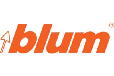 https://gryphoncabinets.com.au/wp-content/uploads/2019/01/Blum.jpg