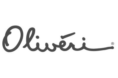https://gryphoncabinets.com.au/wp-content/uploads/2019/01/oliveri.jpg