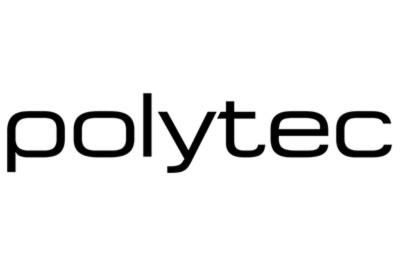https://gryphoncabinets.com.au/wp-content/uploads/2019/01/polytec.jpg
