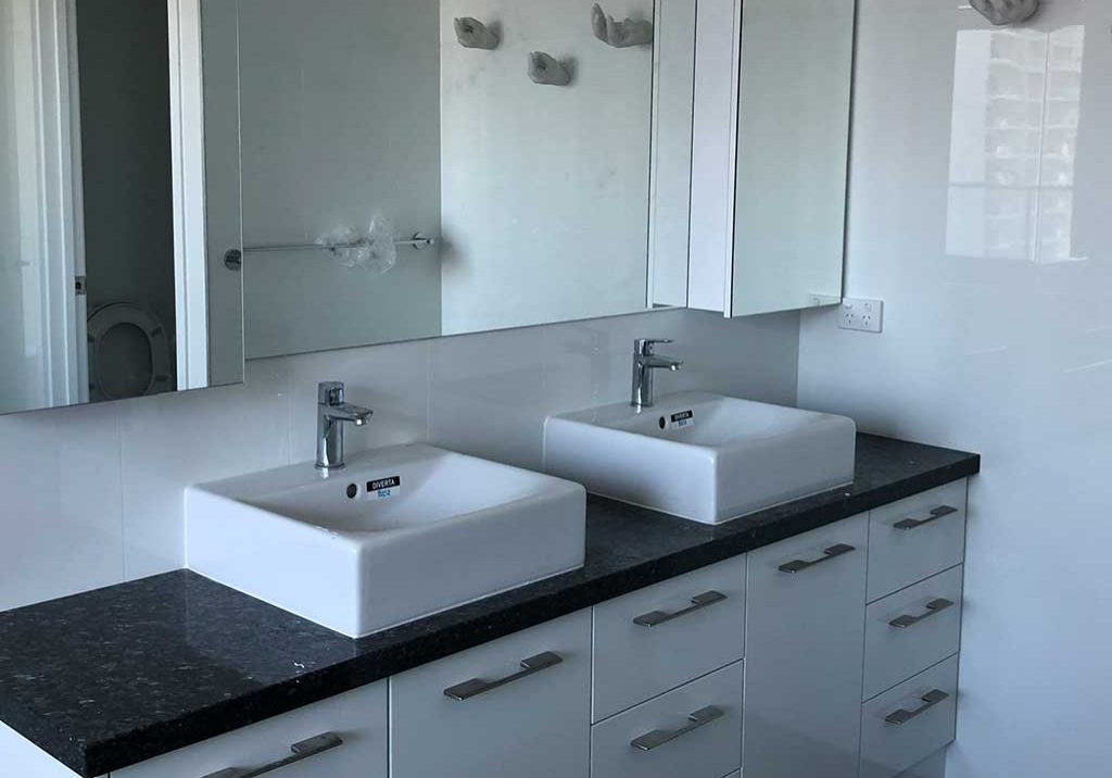 cabinets-6